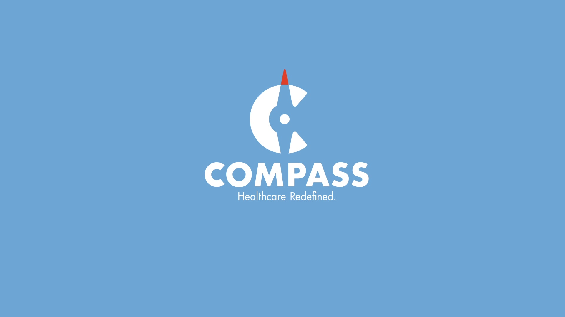 Compass Clothing Brand